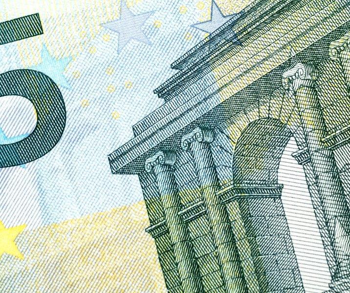 billet de 5€